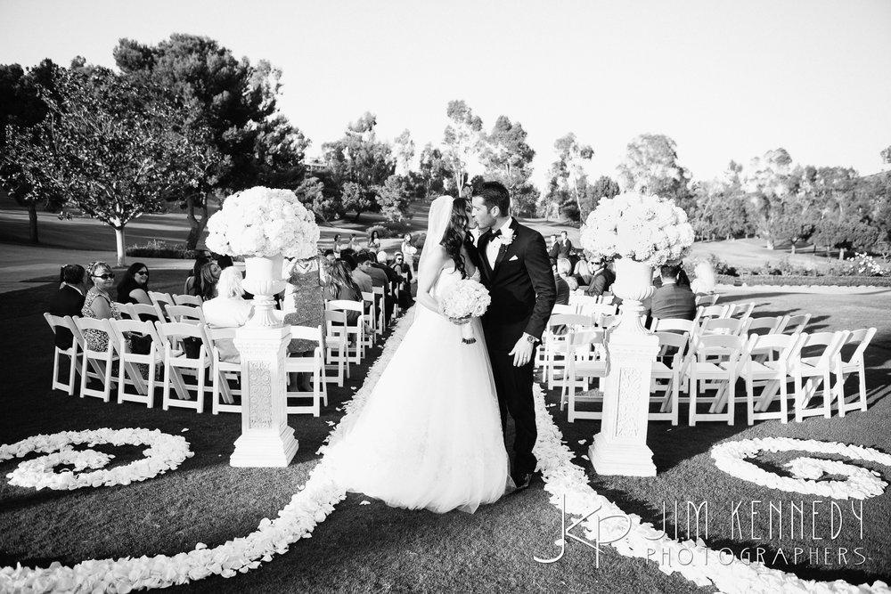 marbella-country-club-wedding-076.JPG