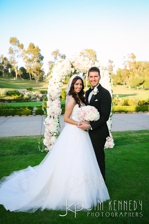 marbella-country-club-wedding-079.JPG