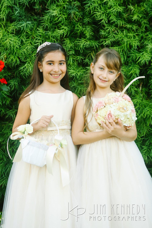 marbella-country-club-wedding-080.JPG