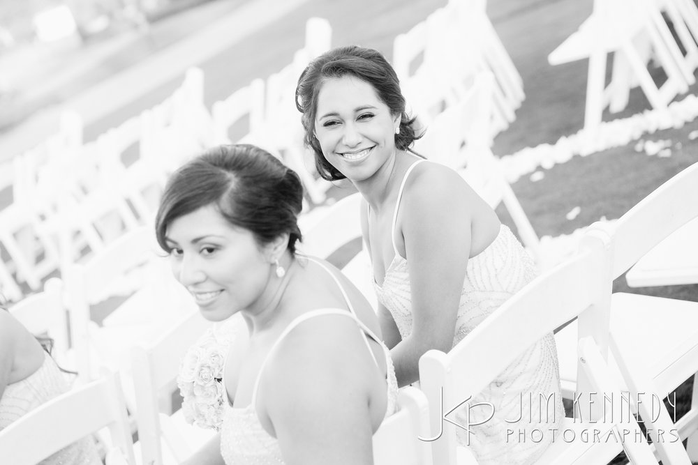 marbella-country-club-wedding-083.JPG