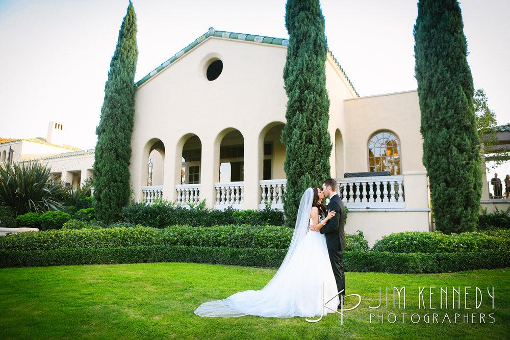 marbella-country-club-wedding-085.JPG