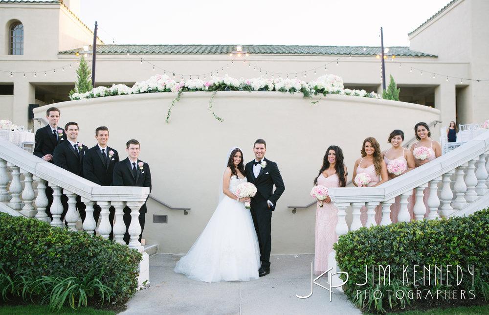 marbella-country-club-wedding-088.JPG