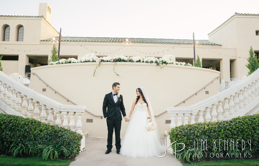 marbella-country-club-wedding-092.JPG