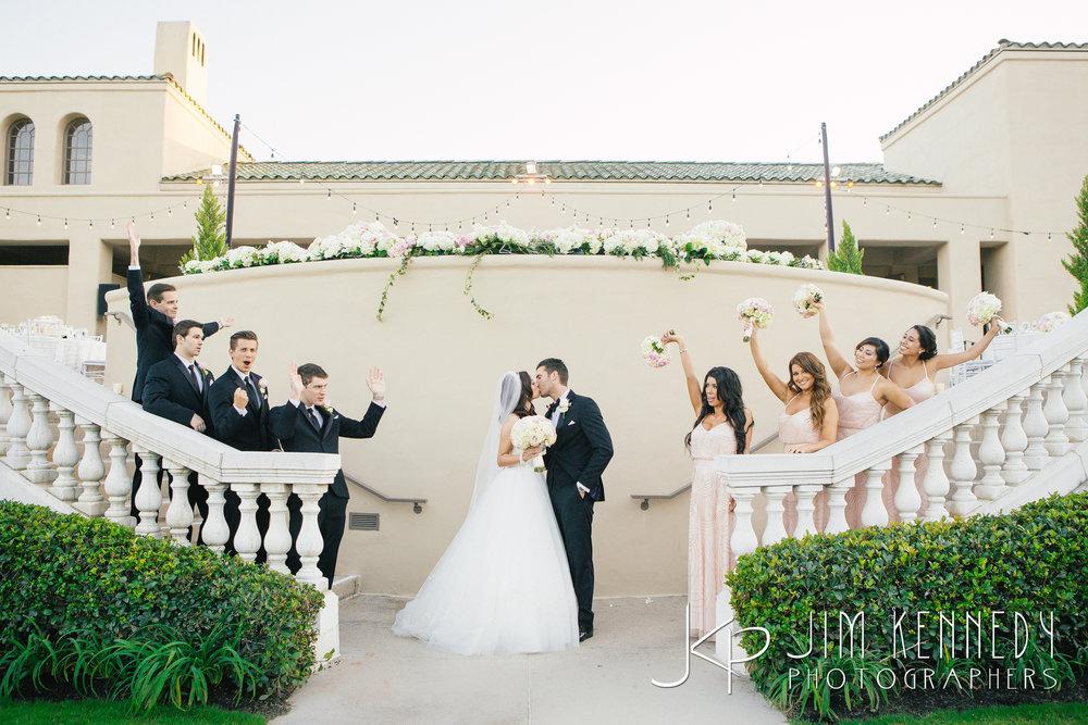 marbella-country-club-wedding-091.JPG