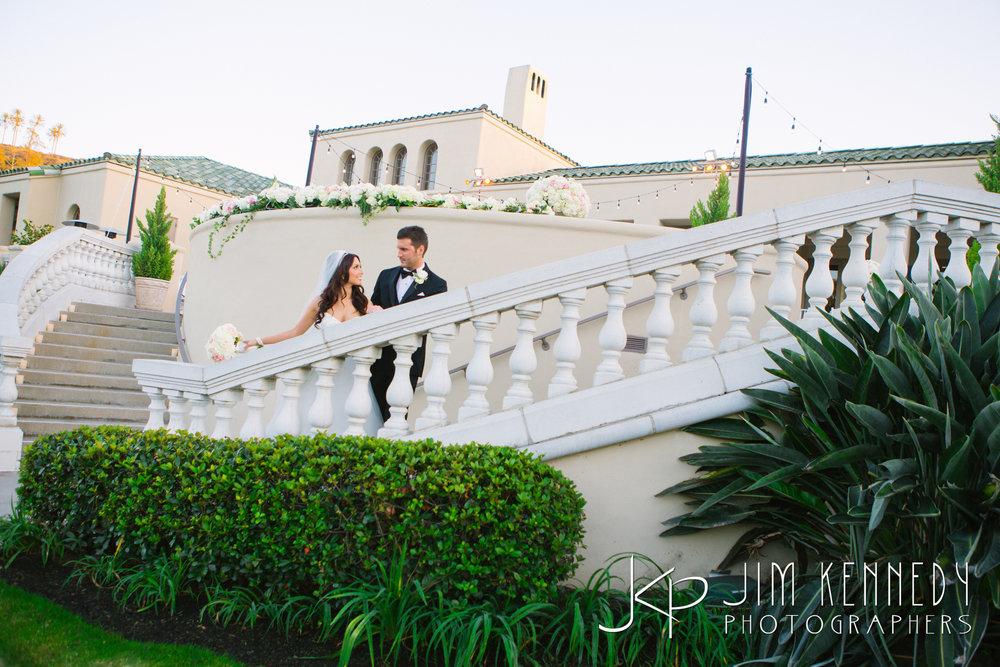 marbella-country-club-wedding-094.JPG