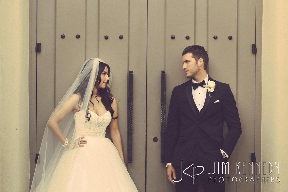 marbella-country-club-wedding-097.JPG