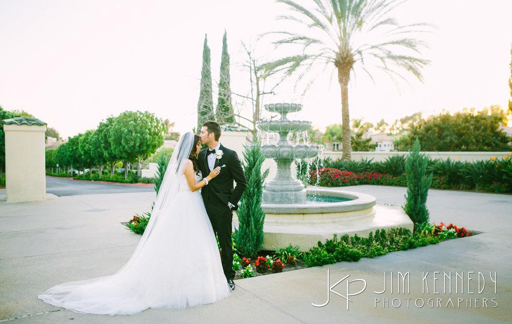 marbella-country-club-wedding-102.JPG