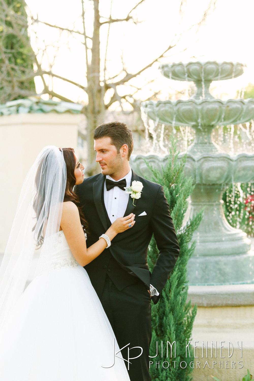 marbella-country-club-wedding-103.JPG