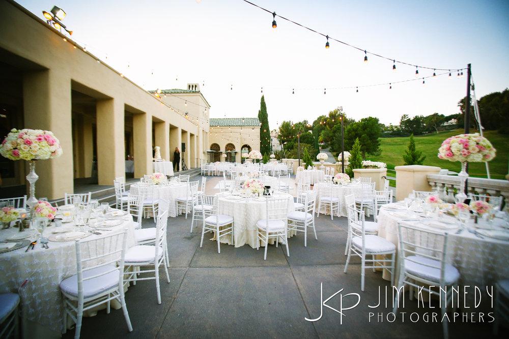 marbella-country-club-wedding-104.JPG