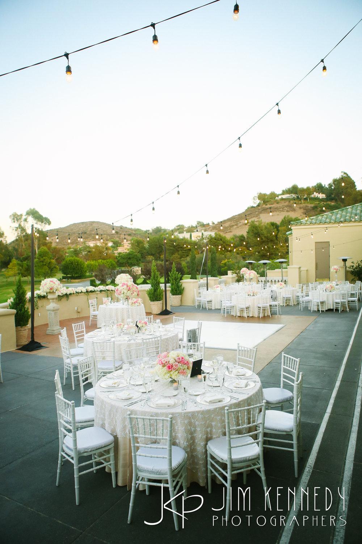 marbella-country-club-wedding-105.JPG