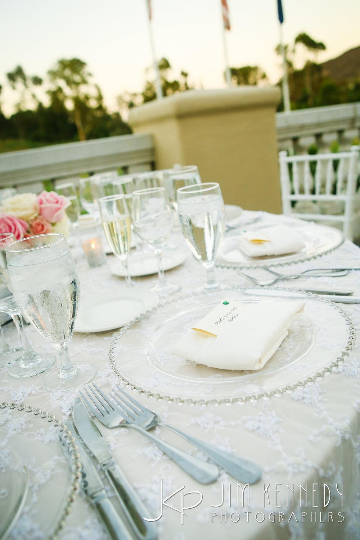 marbella-country-club-wedding-106.JPG