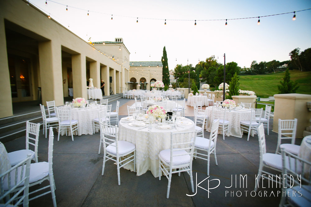 marbella-country-club-wedding-107.JPG