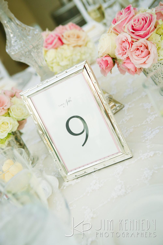 marbella-country-club-wedding-108.JPG
