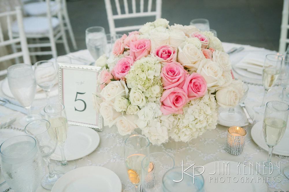 marbella-country-club-wedding-109.JPG