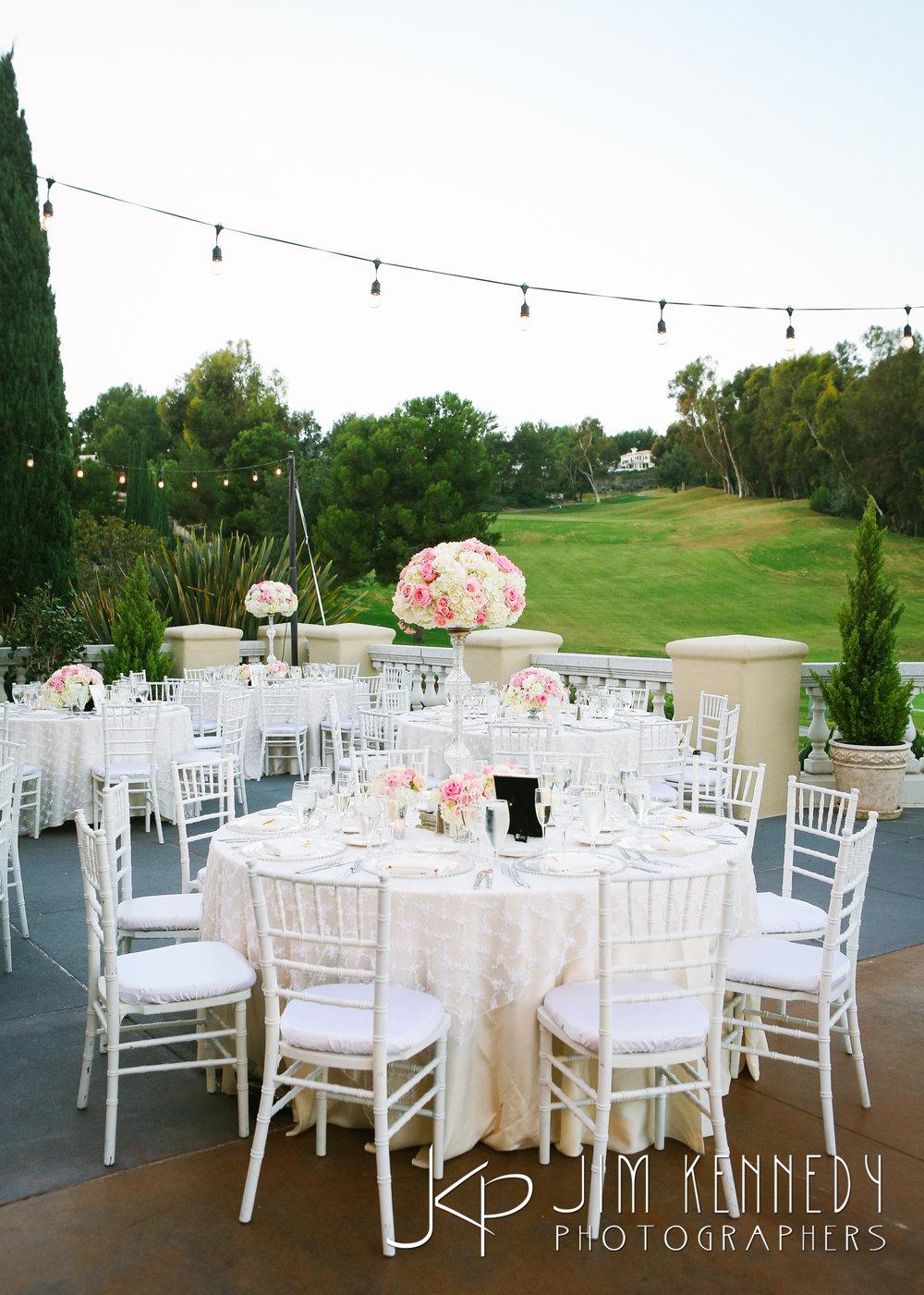 marbella-country-club-wedding-110.JPG