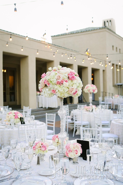 marbella-country-club-wedding-111.JPG