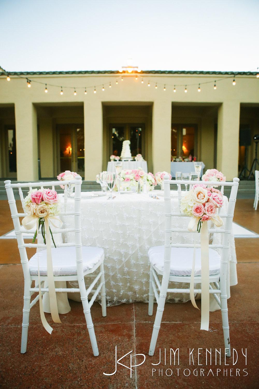 marbella-country-club-wedding-112.JPG