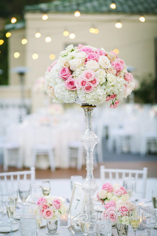 marbella-country-club-wedding-113.JPG