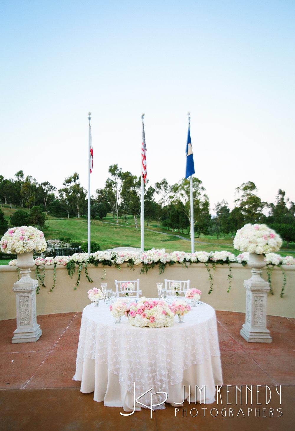 marbella-country-club-wedding-114.JPG