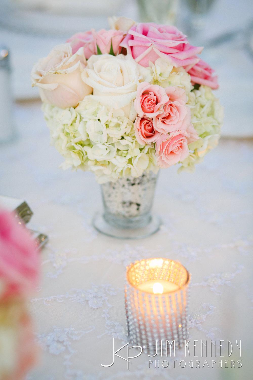 marbella-country-club-wedding-115.JPG
