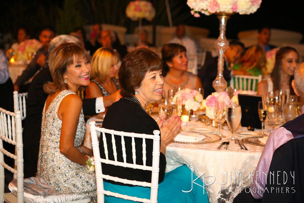 marbella-country-club-wedding-118.JPG