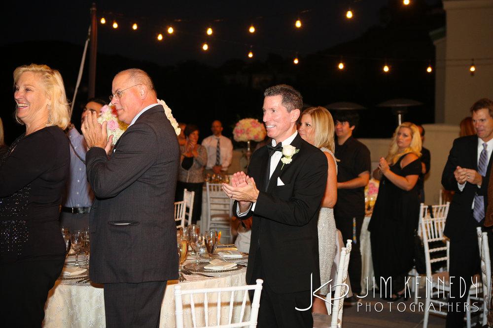 marbella-country-club-wedding-119.JPG