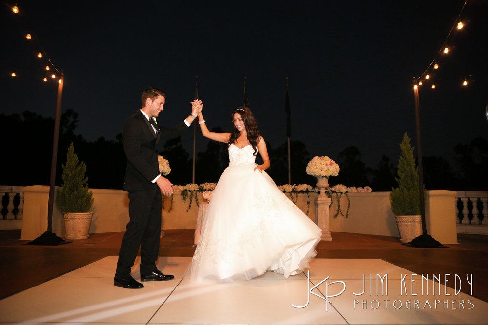 marbella-country-club-wedding-120.JPG