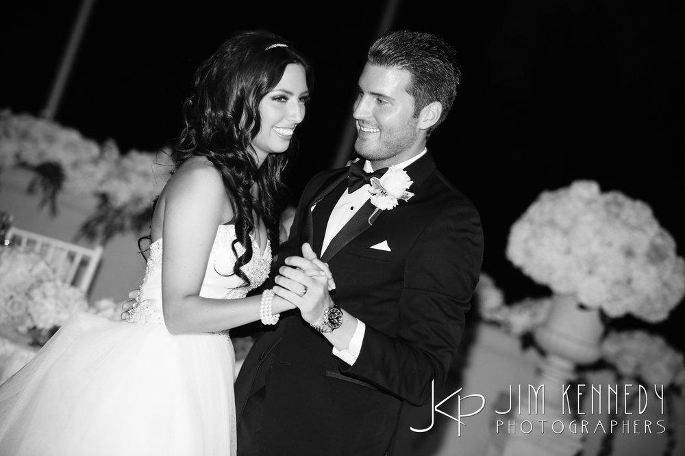marbella-country-club-wedding-123.JPG