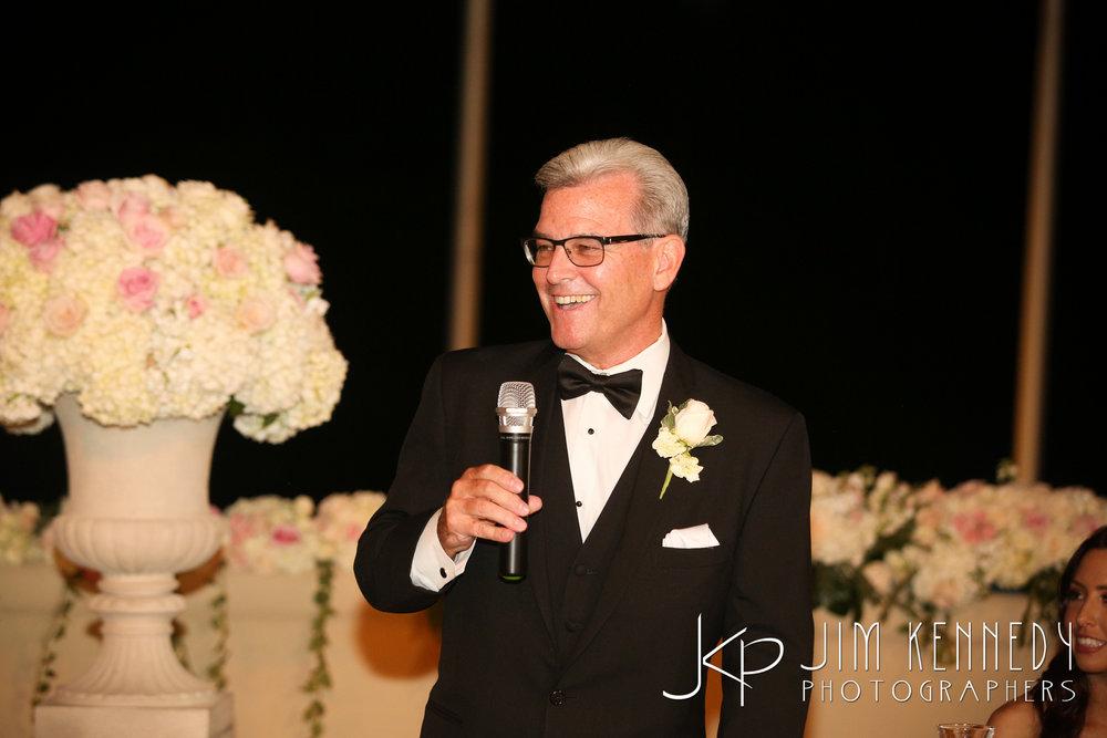marbella-country-club-wedding-124.JPG