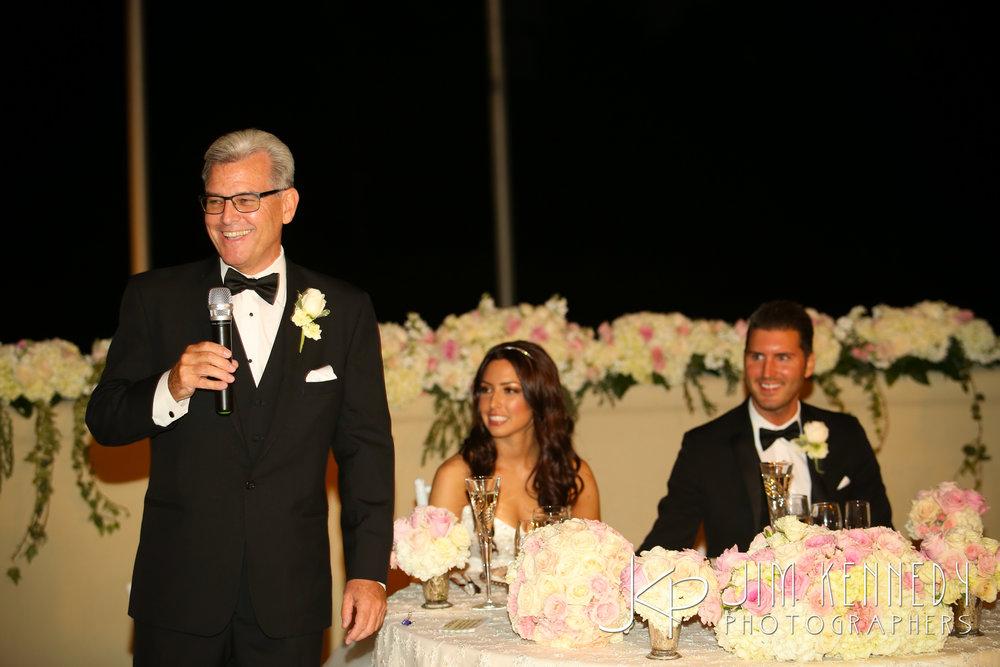 marbella-country-club-wedding-125.JPG