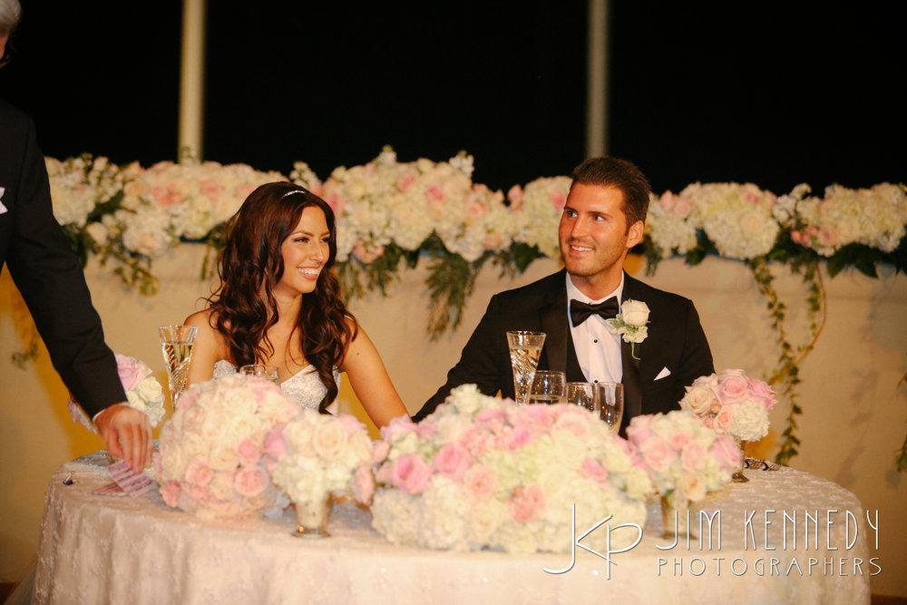 marbella-country-club-wedding-127.JPG
