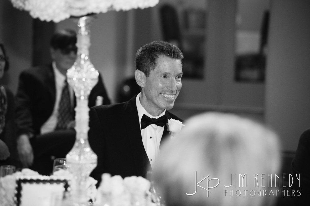 marbella-country-club-wedding-128.JPG