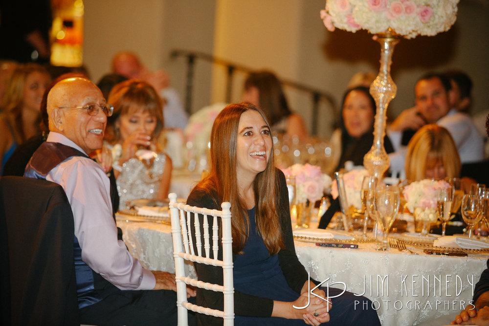 marbella-country-club-wedding-129.JPG