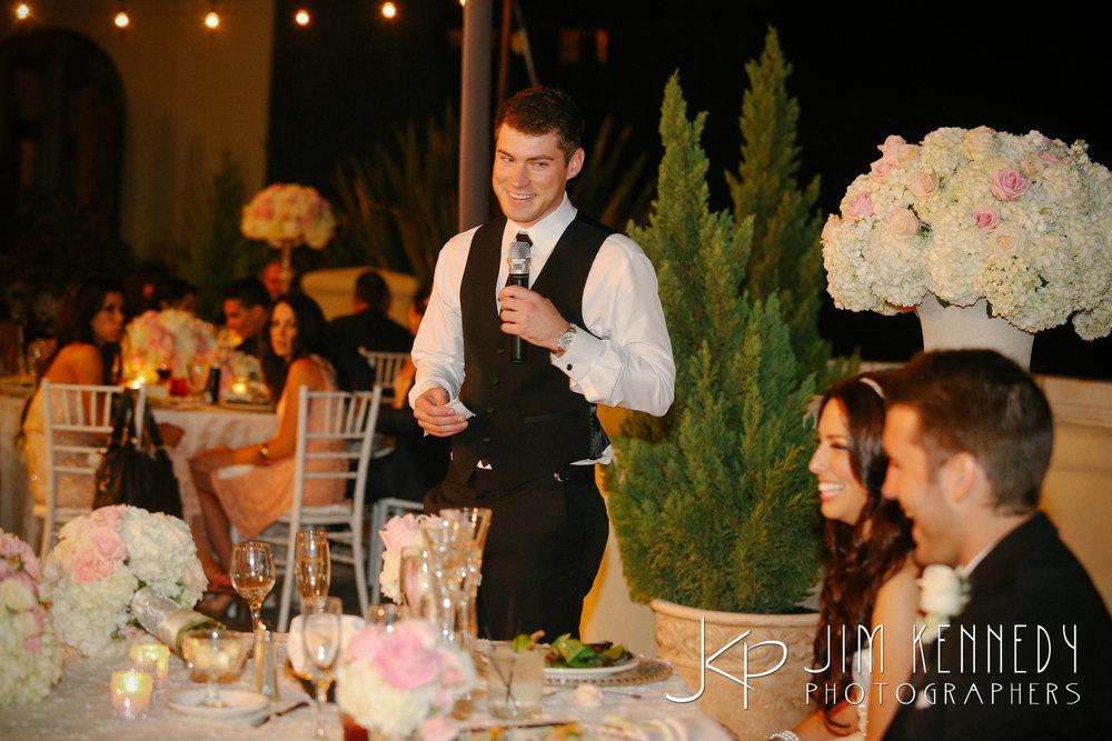 marbella-country-club-wedding-133.JPG