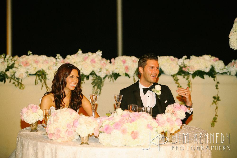 marbella-country-club-wedding-134.JPG