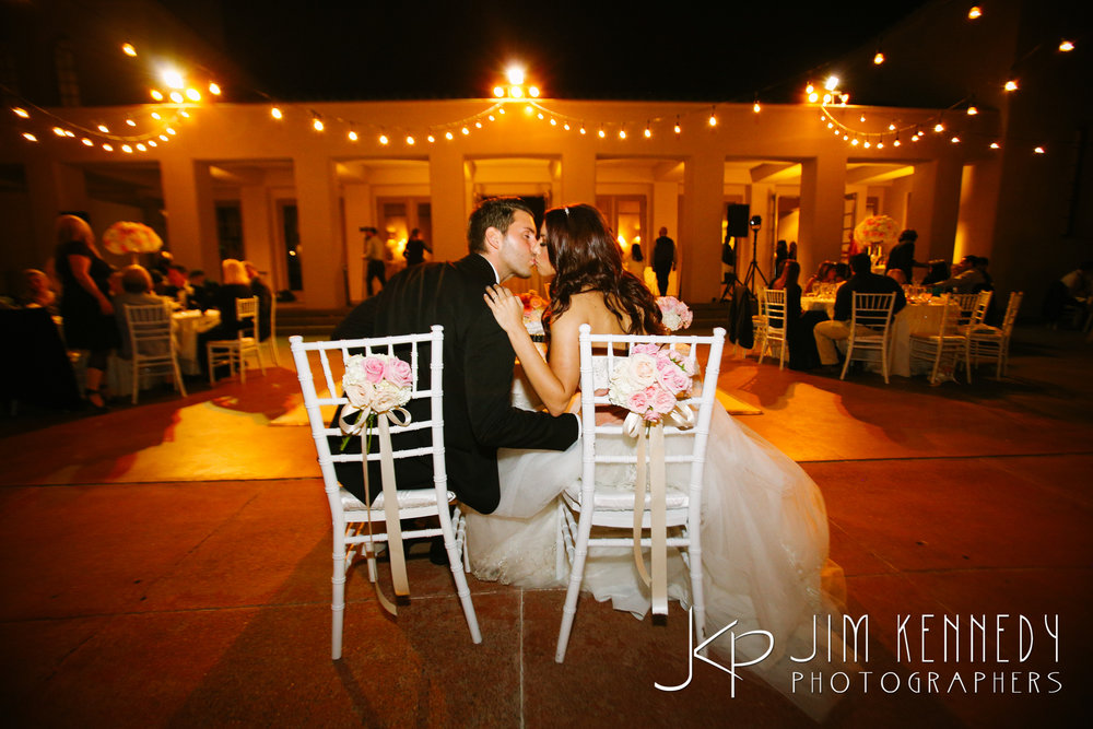 marbella-country-club-wedding-135.JPG