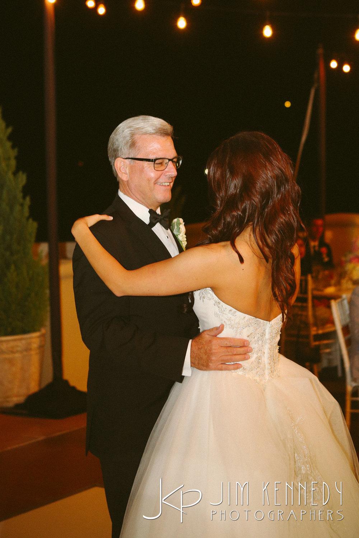 marbella-country-club-wedding-138.JPG
