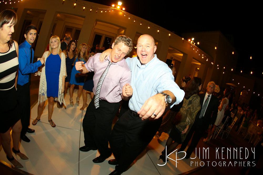 marbella-country-club-wedding-142.JPG