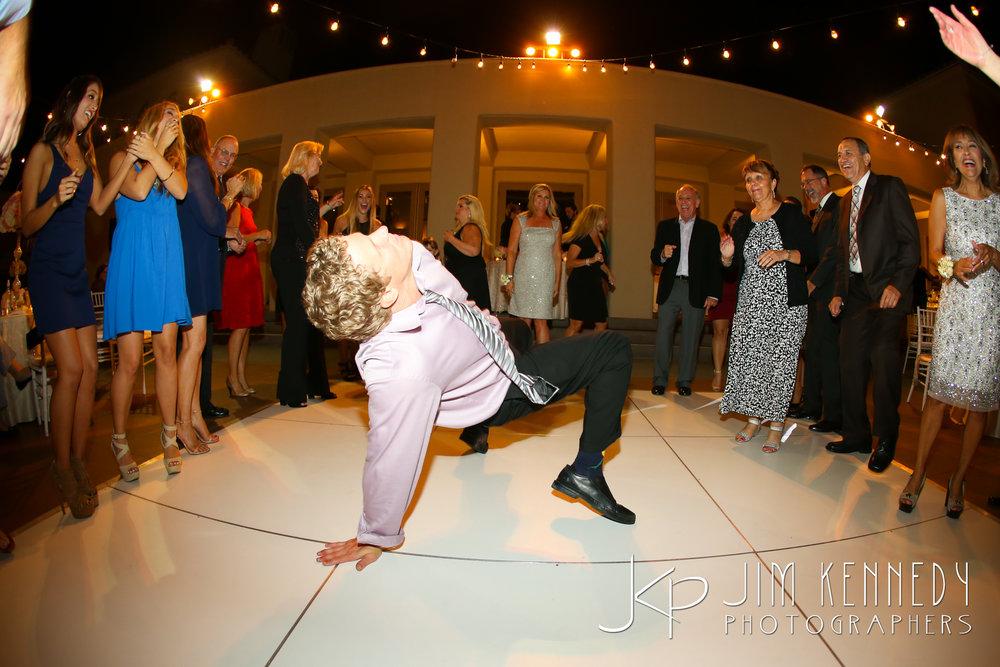 marbella-country-club-wedding-145.JPG