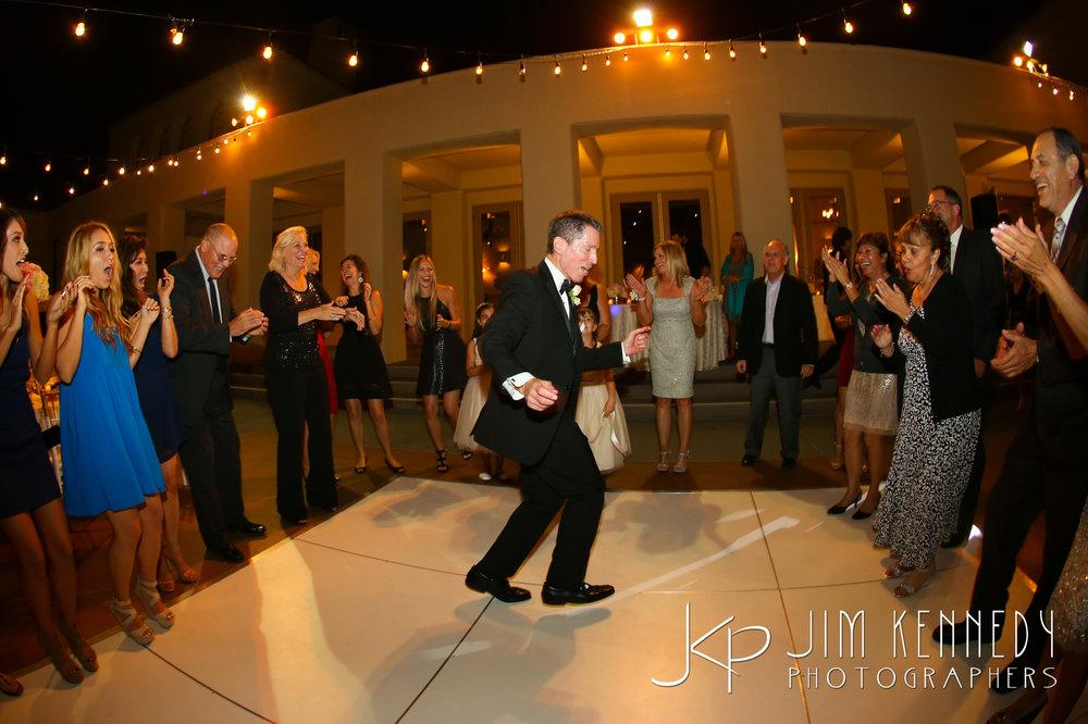 marbella-country-club-wedding-146.JPG