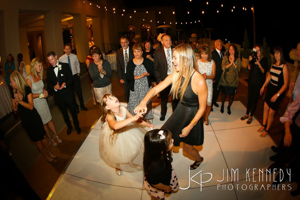 marbella-country-club-wedding-148.JPG