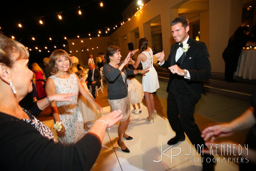 marbella-country-club-wedding-150.JPG