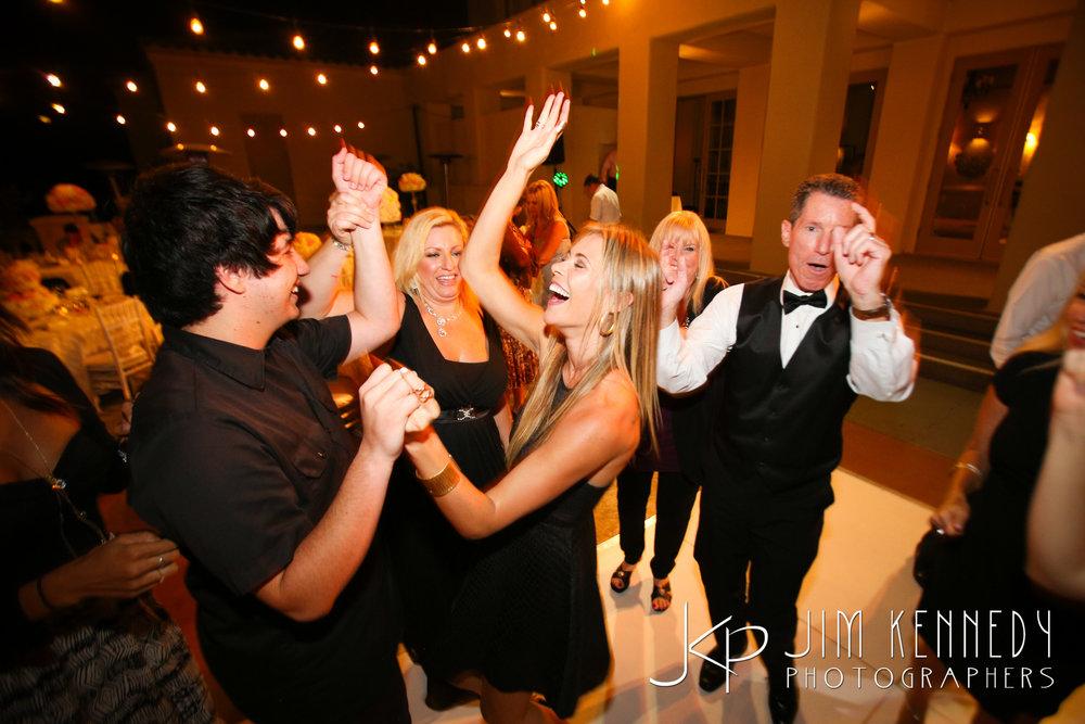 marbella-country-club-wedding-152.JPG