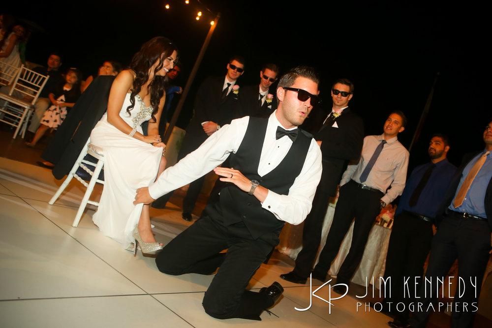 marbella-country-club-wedding-154.JPG
