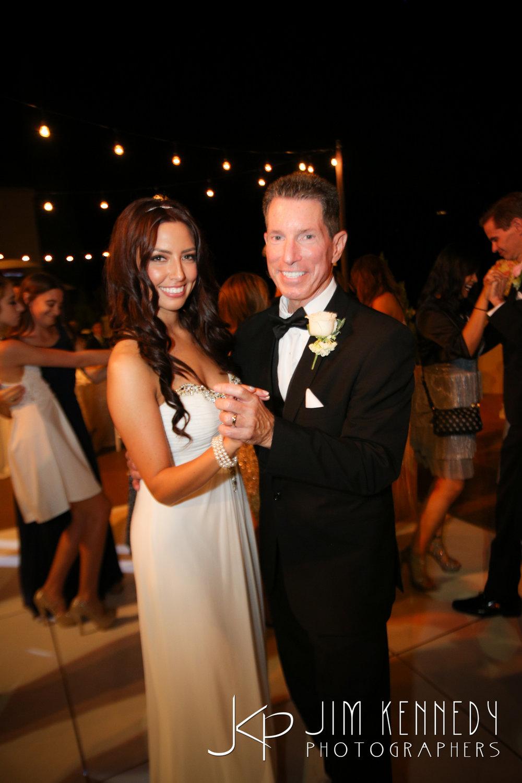 marbella-country-club-wedding-156.JPG