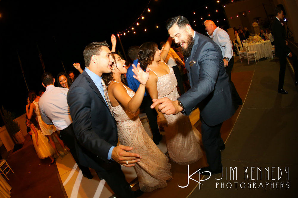 marbella-country-club-wedding-158.JPG