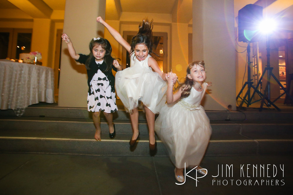 marbella-country-club-wedding-160.JPG