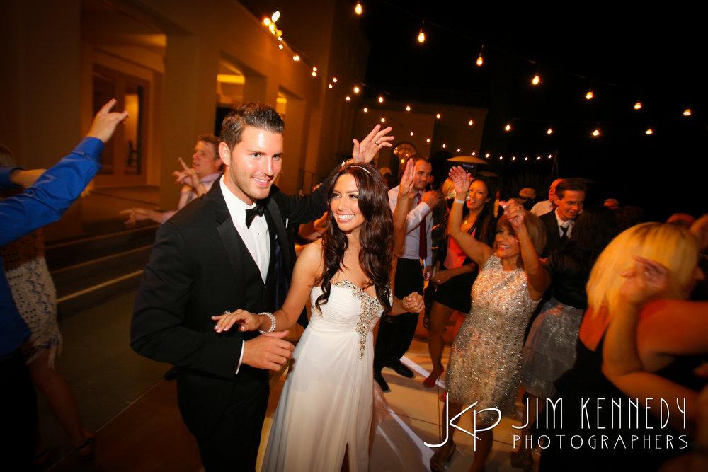 marbella-country-club-wedding-161.JPG