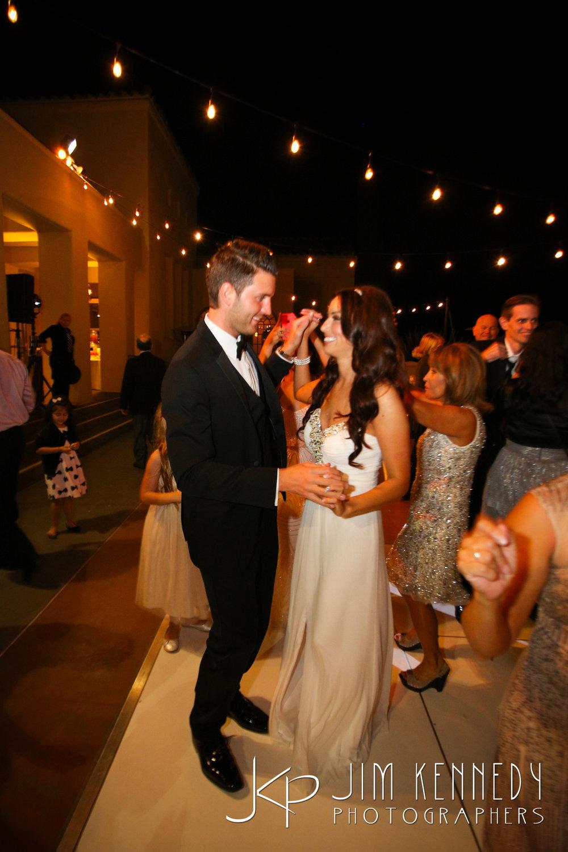 marbella-country-club-wedding-162.JPG