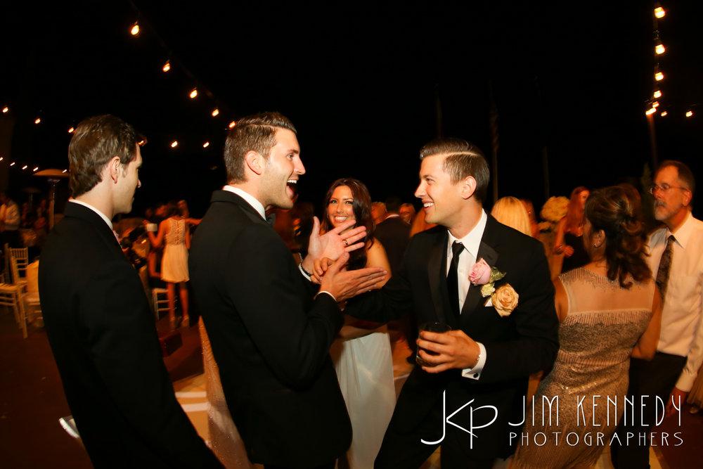 marbella-country-club-wedding-163.JPG